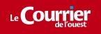 header-logo-scroll